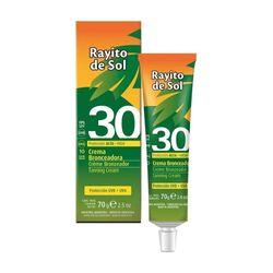 Crema-bronceadora-RAYITO-DE-SOL-kids-spf-30-70-g
