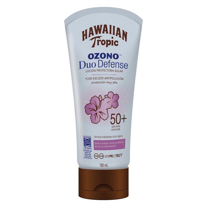 Locion-protector-solar-HAWAIAN-TROPIC-ozono-duo-def-fps-50-180-ml