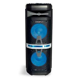 Sistema-de-sonido-XION-Mod.-XI-XT22-con-bateria