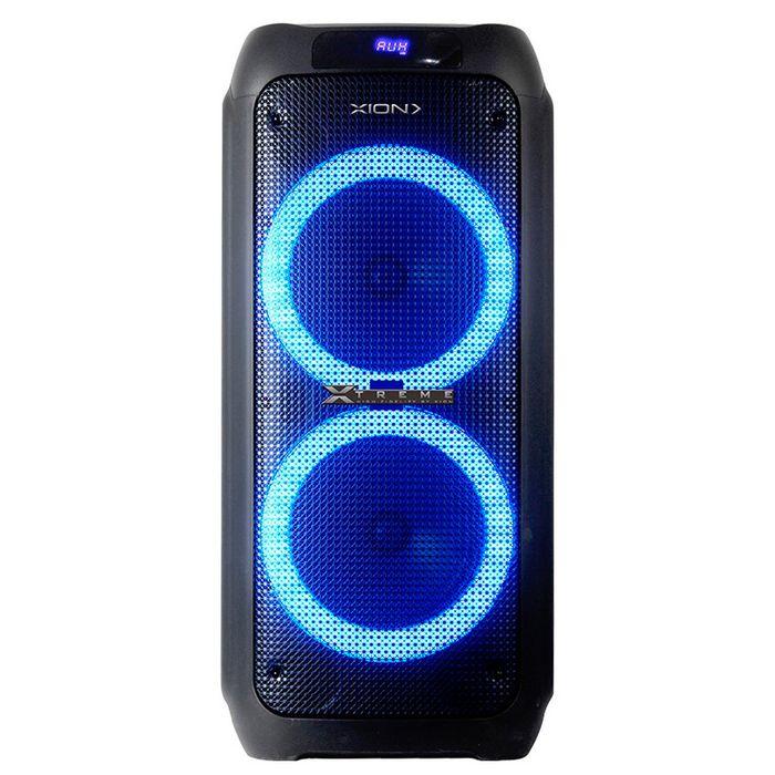 Sistema-de-sonido-XION-Mod.-XI-XT8000