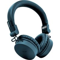 Auricular-bluetooth-TRUST-Tones