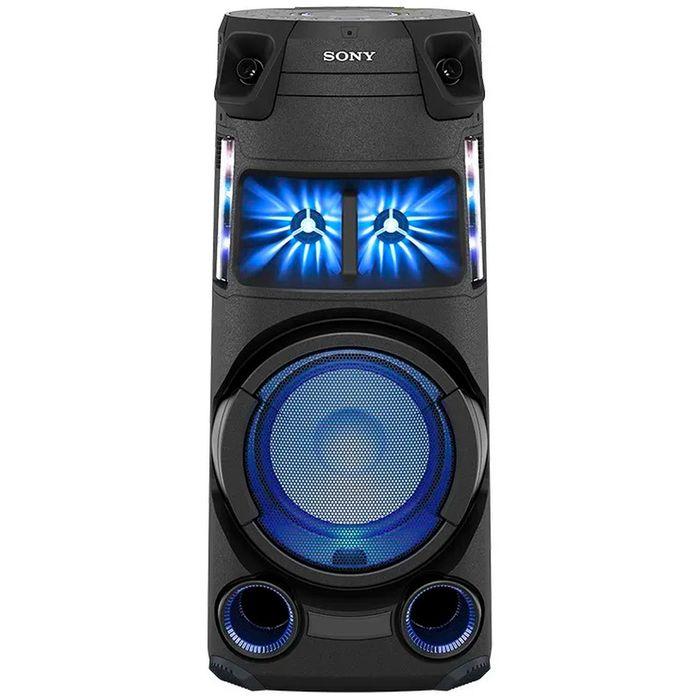 Sistema-de-sonido-SONY-Mod.-MHC-V43