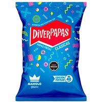 Diverpapas-MANOLO-390-gr