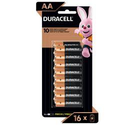 Pilas-DURACELL-AA-x16-un.