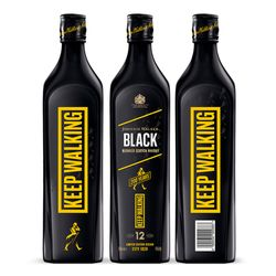Whisky-escoces-JOHNNIE-WALKER-negro-edicion-200-años