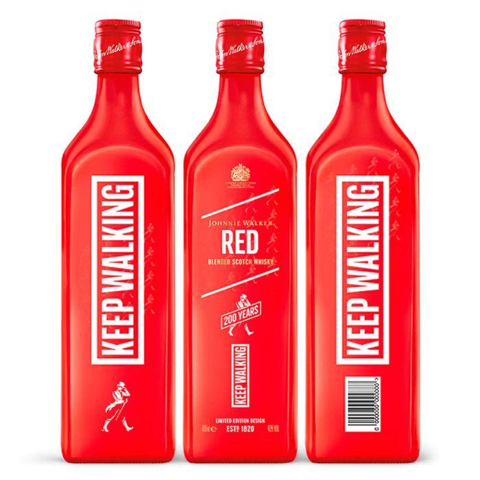 Whisky-escoces-JOHNNIE-WALKER-rojo-edicion-200-años