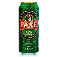 Cerveza-FAXE-IPA-lata-500-ml