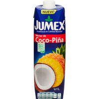 Jugo-JUMEX-coco-piña-1-Lt