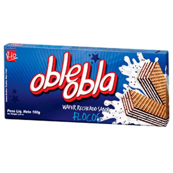 Wafle-Oble-Obla-Flocos-100-g