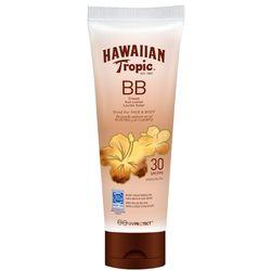 Locion-protector-Solar-HAWAIAN-TROPIC-bb-fp-30-150-ml