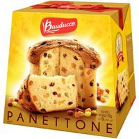Panettone-frutas-BAUDUCCO-908-g