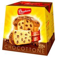 Panettone-chocottone-BAUDUCCO-908-g