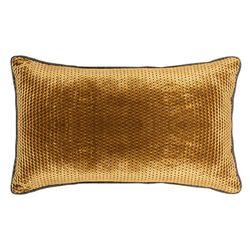 Almohadon-decoracion-50x30-cm-mostaza