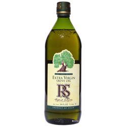 Aceite-de-oliva-extra-RAFAEL-SALGADO-1-L