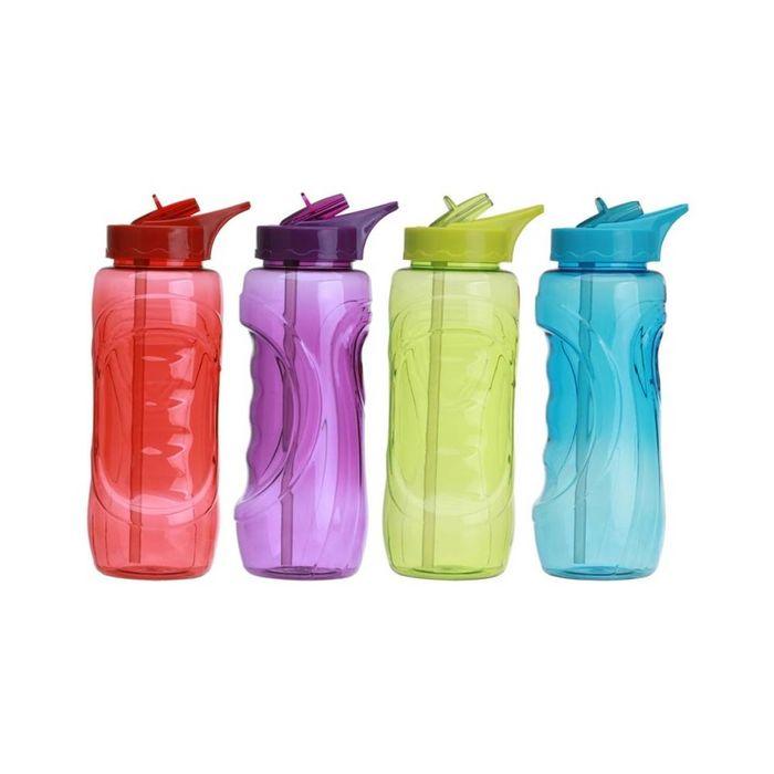 Botella-de-deporte-con-tapa-de-sorbito-900-ml