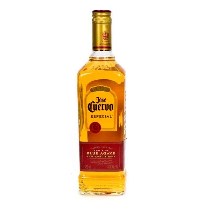 Tequila-JOSE-CUERVO-Especial-reposado-0.375-Lt