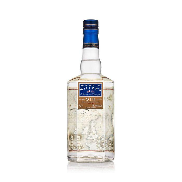Gin-MARTIN-MILLER-S-Westbourne-0.7-Lt