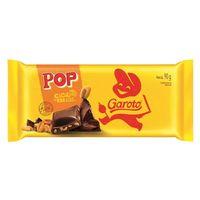 Chocolate-GAROTO-Pop-90-g
