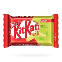 Chocolate-KIT-KAT-limon-41.5-g