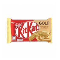 Chocolate-KIT-KAT-Gold-chocolate-blanco-41.5-g