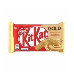 Chocolate-KIT-KAT-Gold-chocolate-blanco-41.5-g