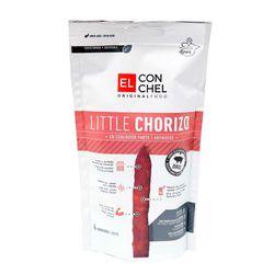 Chorizo-Little-EL-CONCHEL-55-g