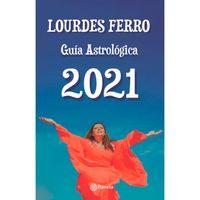 Guia-astrologica-2021---L.-Ferro