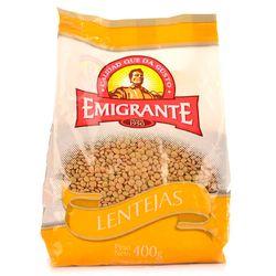Lentejas-EMIGRANTE-bl.-4-kg