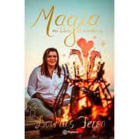 Magia-mi-libro-de-sombras---L.-Ferro