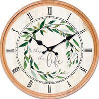Reloj-de-pared-33-cm-estampado