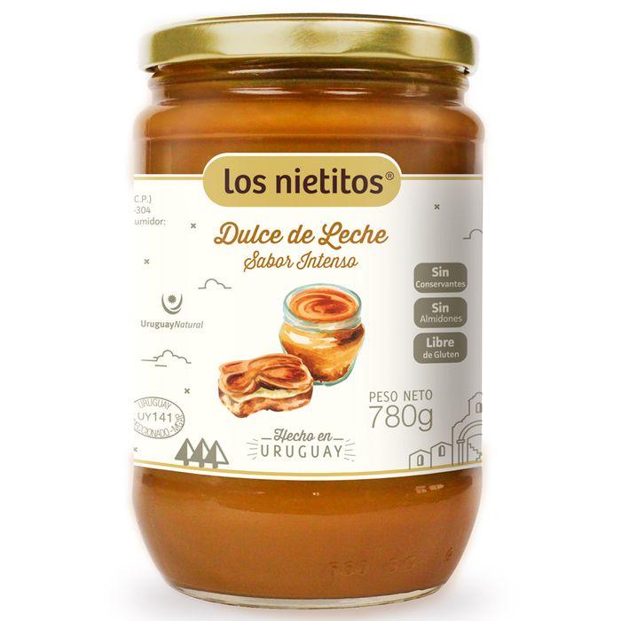 Dulce-de-leche-LOS-NIETITOS-intenso-fco.-780-g