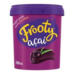 Acai-FROOTY-pt.-500-g