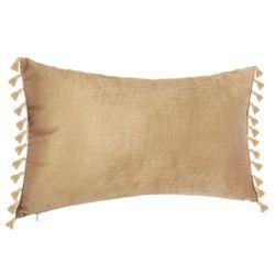 Almohadon-decoracion-30x50-cm-velvet-beige
