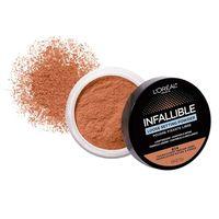 Base-LOREAL-infalible-matte-polvo-trans-med