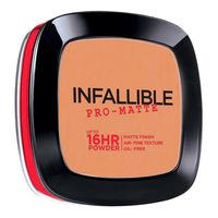 Base-LOREAL-infalible-matte-polvo-true-beige