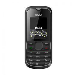 BLU-Mod.-Click