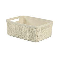 Caja-organizadora-26.5-x-20.0-x-10.5-cm-blanco