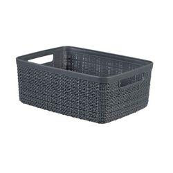 Caja-organizadora-26.5-x-20.0-x-10.5-cm-gris