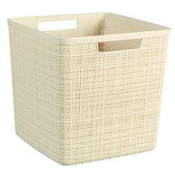 Caja-organizadora-27.9-x-27.9-x-27-cm-blanco