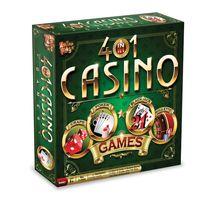 Casino-4-en-1-madera