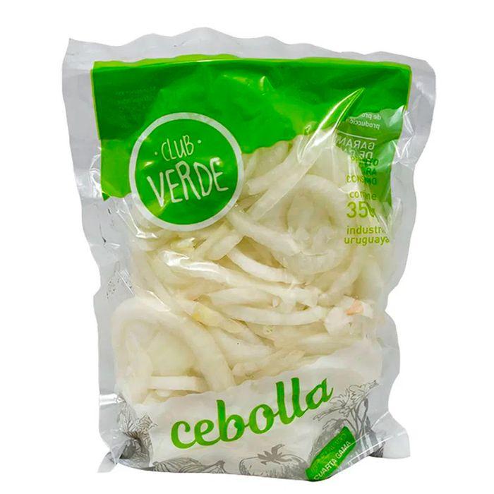 Cebolla-blanca-en-aros-CLUB-VERDE-350-g