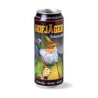 Cerveza-HOFJAGER-Schwarz-500-ml