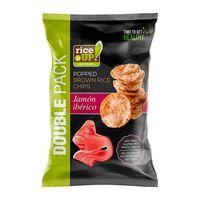Chips-de-arroz-sabor-jamon-up-120-g