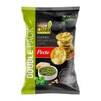 Chips-de-arroz-sabor-pesto-up-120-g