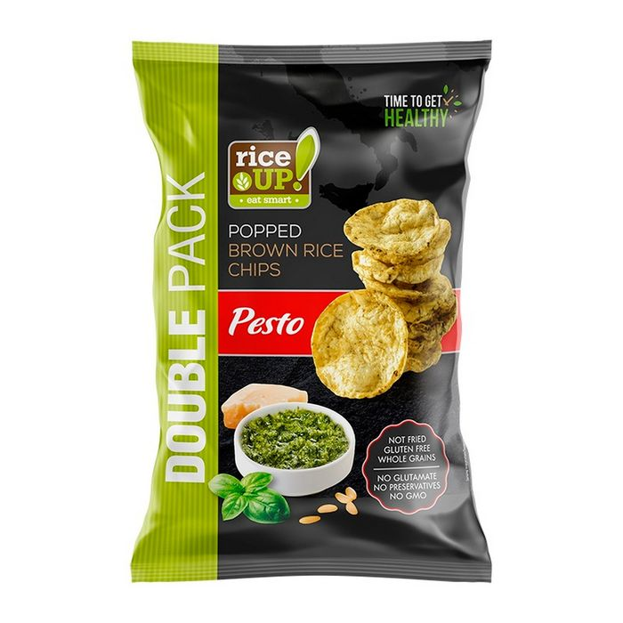 Chips-de-arroz-sabor-pesto-up-120-g