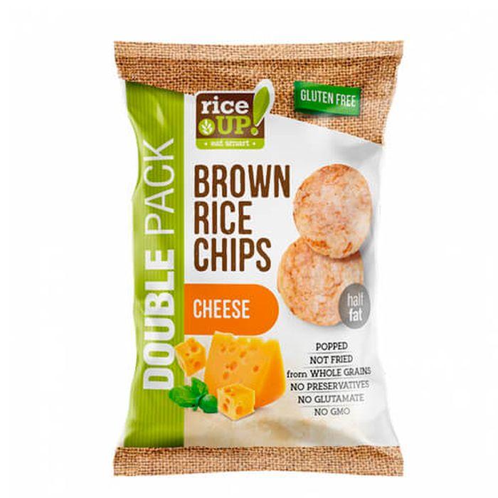 Chips-de-arroz-sabor-queso-up-120-g