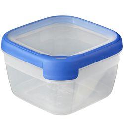 Contenedor-para-alimentos-0.75-L-azul-transparente