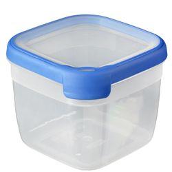 Contenedor-para-alimentos-1.2-L-azul-transparente
