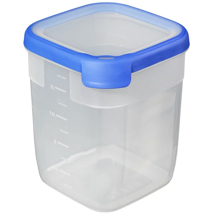 Contenedor-para-alimentos-1.8-L-azul-transparente