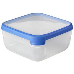 Contenedor-para-alimentos-2.5-L-azul-transparente